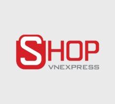 mua sắm shop-vnexpress