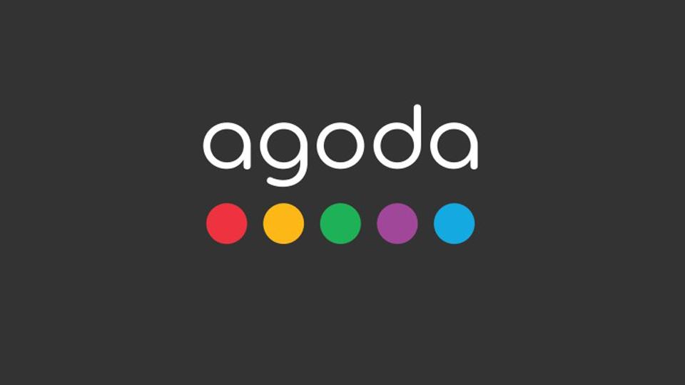 mã giảm giá agoda