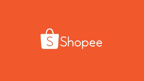 Cổ Vũ VIỆT NAM đá chung kết: Shopee tặng mã toàn sàn Giảm 25K cho đơn từ 200K áp dụng cho mọi hình thức thanh toán {Mã có hiệu lực từ 20h50 ngày 10/12}
