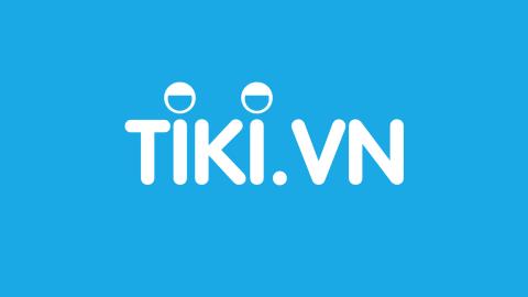 Mã giảm giá Tiki giảm 30% cho các sản phẩm Sách Ngoại Văn