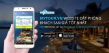 Mã giảm giá Mytour, chương trình khuyến mãi mới nhất