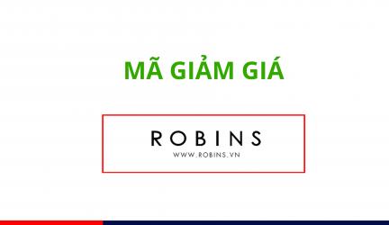 Mã giảm giá Zalora ( Robins)- Tin khuyến mãi mới nhất từ zalora 2019