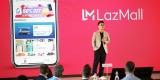 LazMall xua tan nỗi sợ hàng nhái cho người tiêu dùng như thế nào?